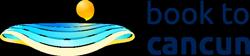 Book to Cuba Logo